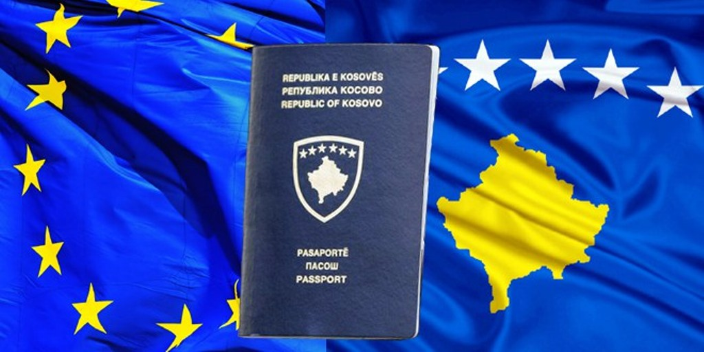 Kosovo: Majority and opposition have different expectations about the liberalization of the visa regime