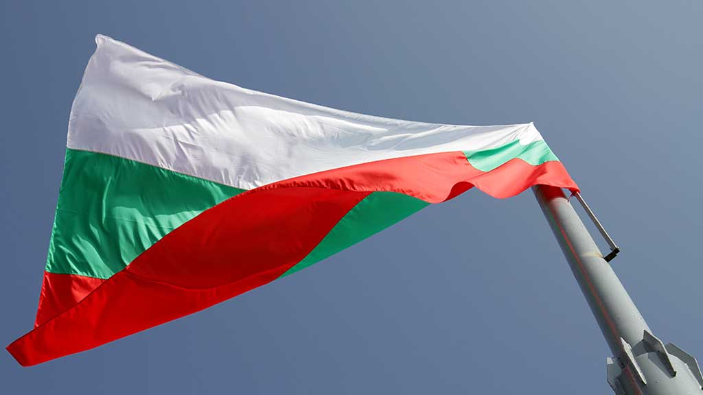 EU citizens to be assisted in Bulgarian embassies & consulates outside the EU