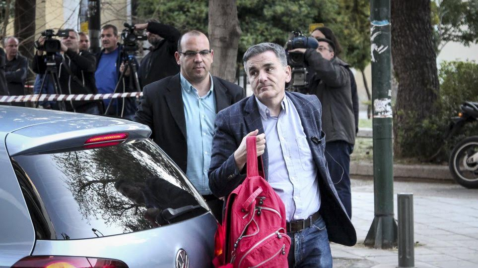 Post-bailout supervisory framework for Greece on the cards