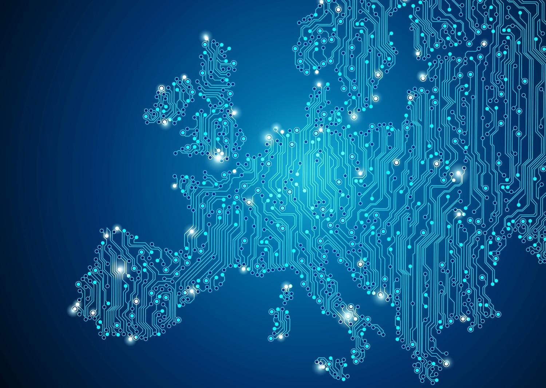 EU: Is a Digital Single Market possible?