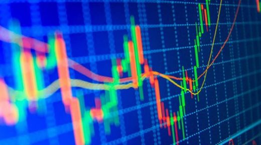 Financial markets react positively to the prospect of debt relief