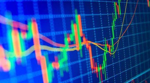 Οι χρηματαγορές αντιδρούν θετικά στην προοπτική ελάφρυνσης του χρέους