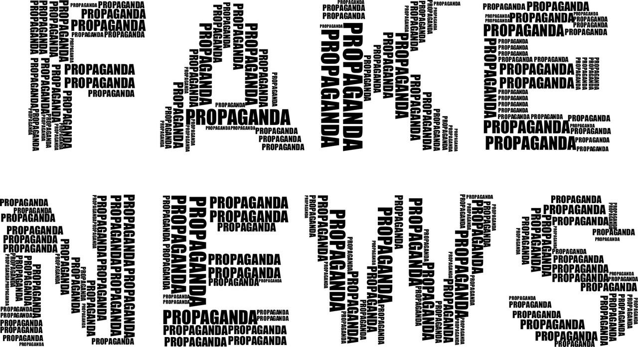 Fake news and the Balkans