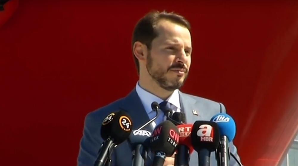 Η Τουρκία ξεκινά έρευνες στη Μεσόγειο
