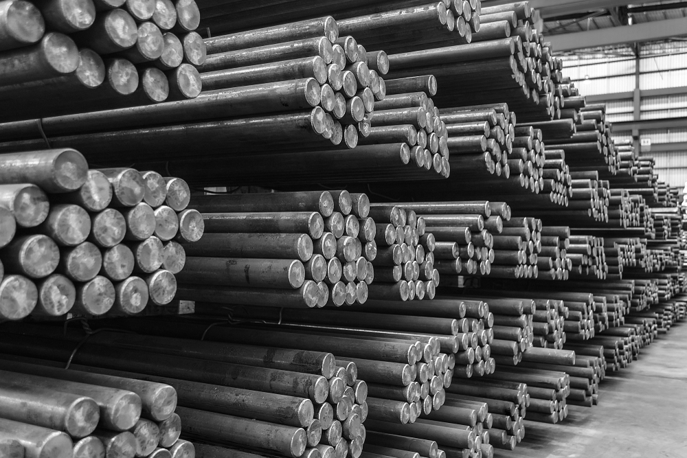 Will the U.S. impose new tariffs on EU steel, aluminum?