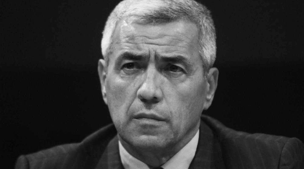 Belgrade-Pristina trade barbs over stagnant probe into Ivanovic's murder