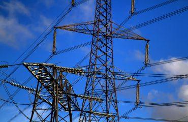 Albania receives 21 million euros for its power grid