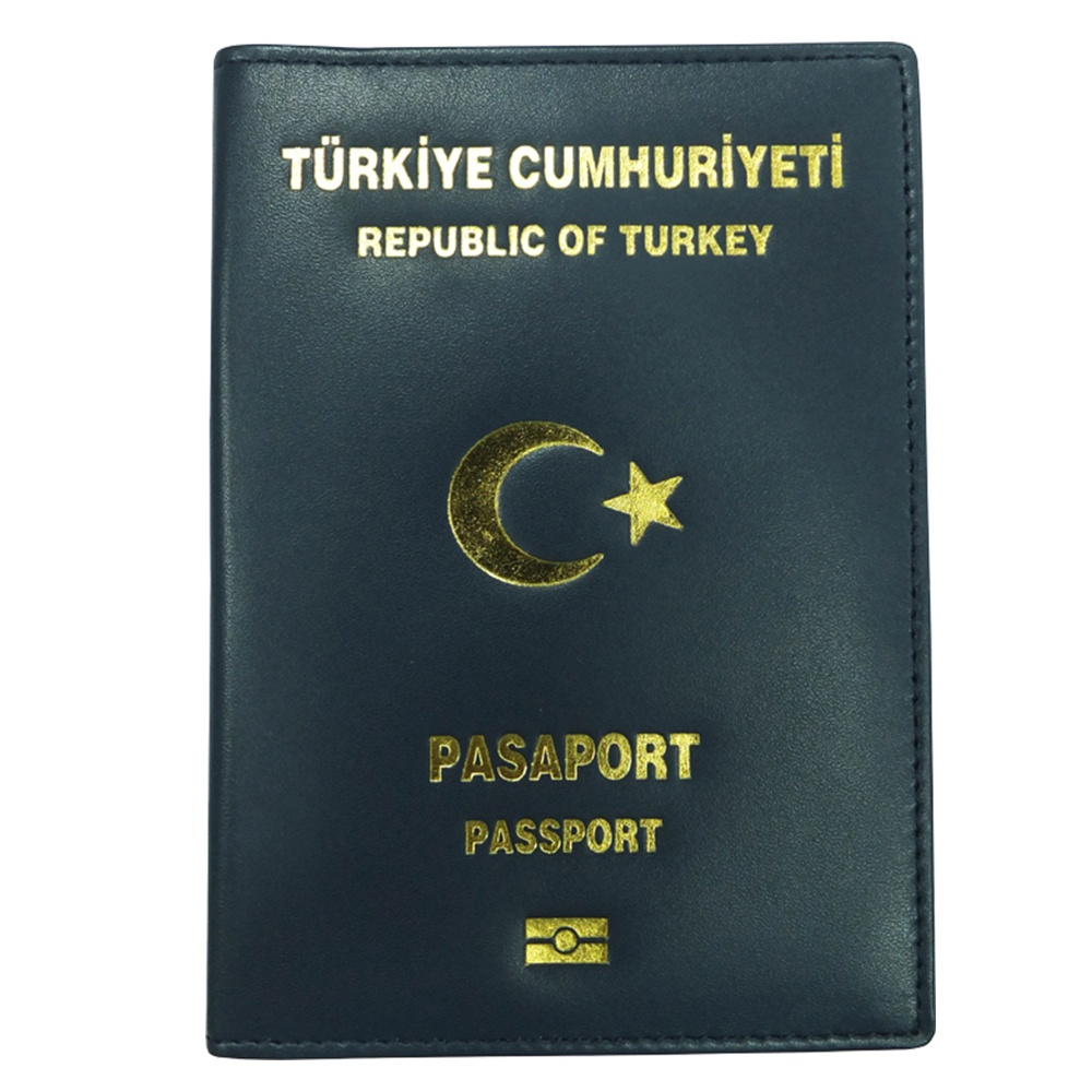 EU delegation to visit Turkey and discuss the visa-free deal