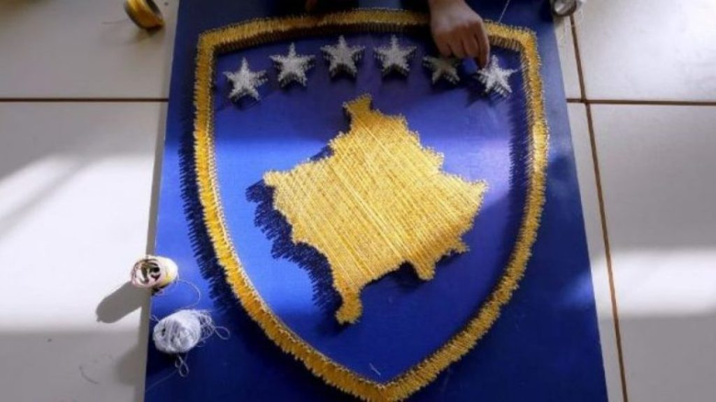 Kosovo: Opposition launches criticism against diplomacy