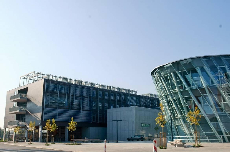 Ljubljana's very ownSlovenian-Chinese supercomputing lab