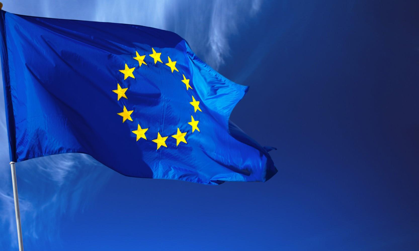 EU has alternatives in the Western Balkans