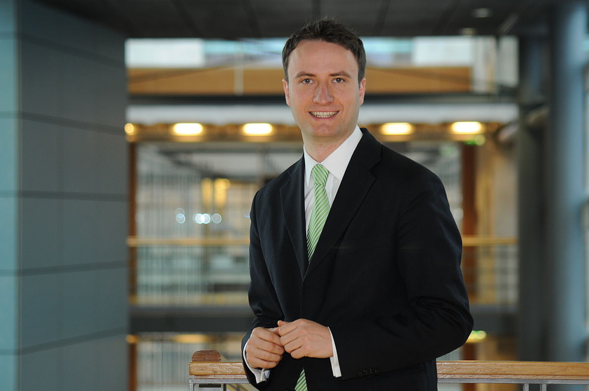 German MP Hauptmann: Albania must start EU accession talks