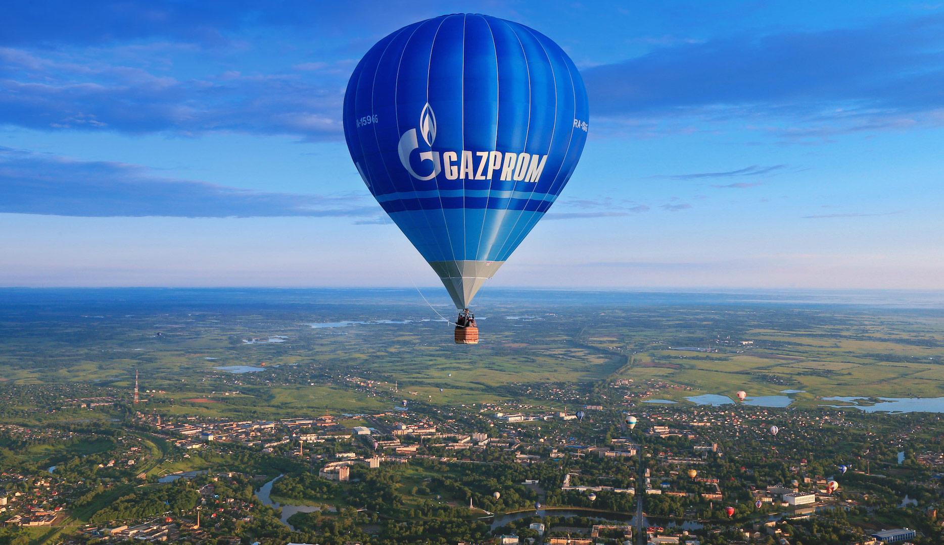 'Closing credits' to a seven-year-long Gazprom – EU litigation