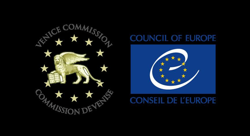 Venice Commission experts try to resolve an electoral issue in BiH