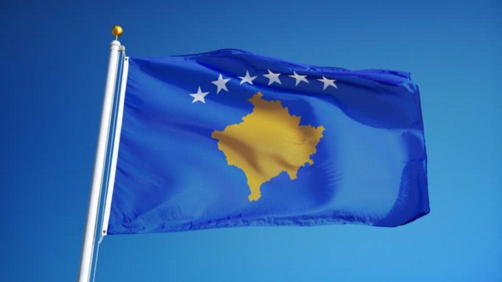 Kosovo's diplomacy is failing