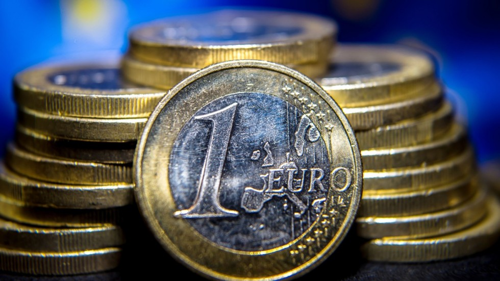 EC tells Romania it is not readyto join the single currency