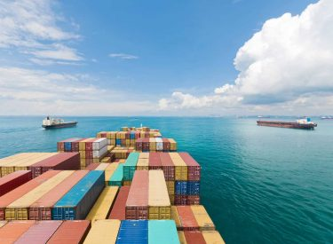 Albanian exporters say that destabilization affects employment and investments