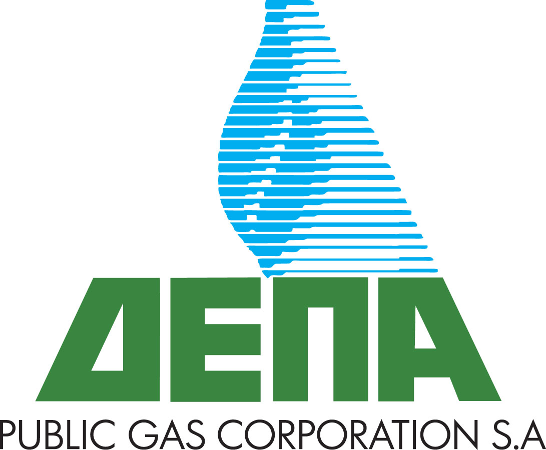 Government, troika discuss privatization of public gas corporation