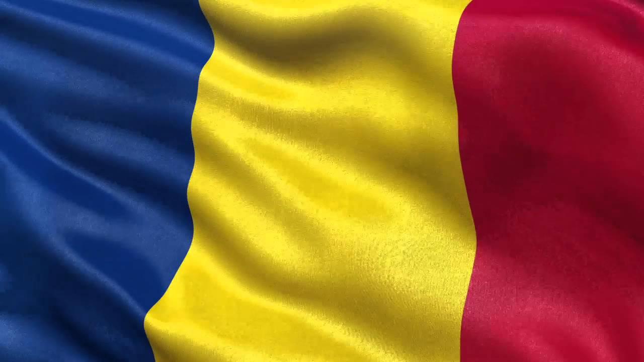Romania sends rep at U.S. embassy opening ceremony in J'lem