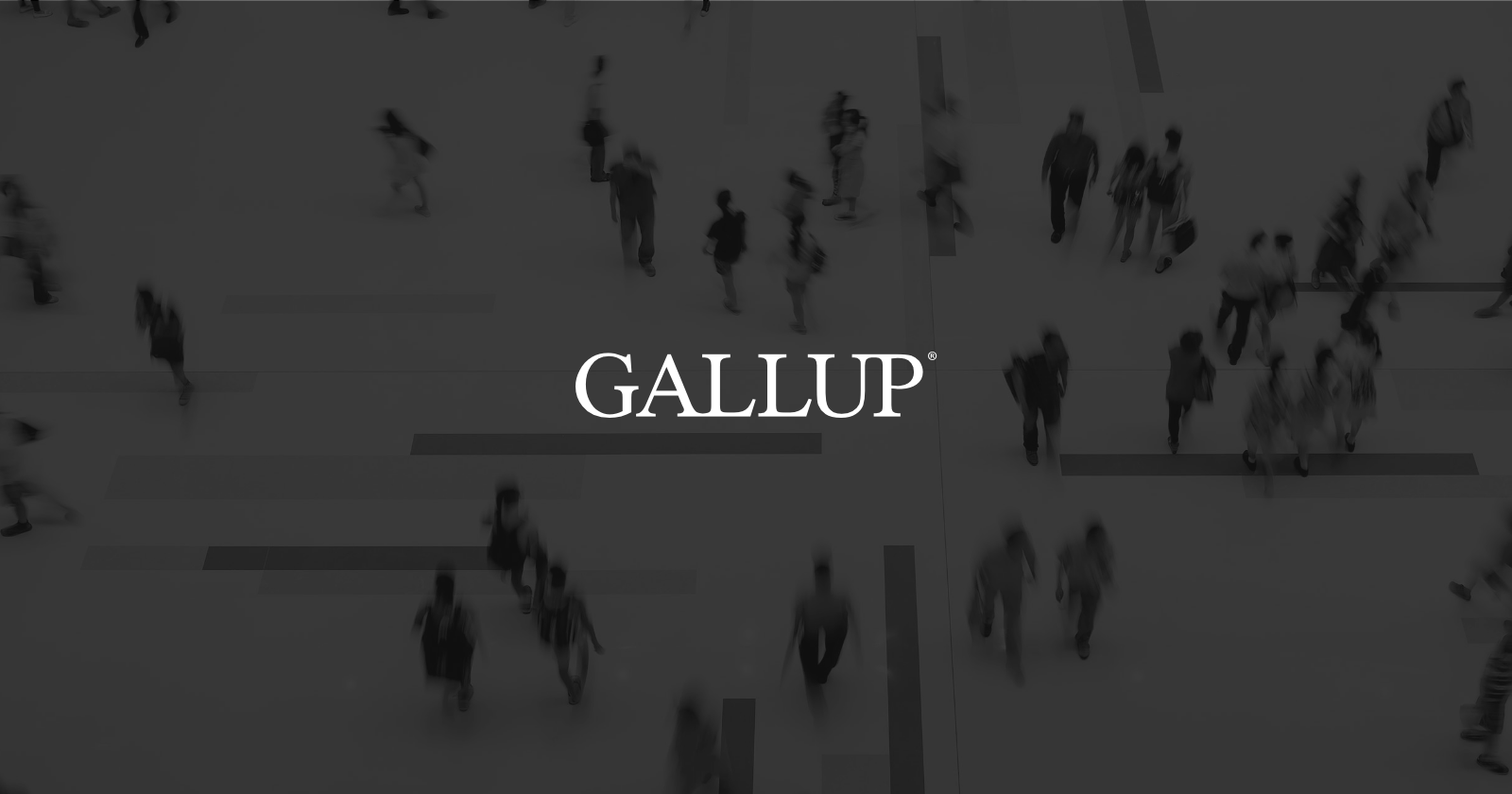 Gallup:  A boom of mobile phones in Albania