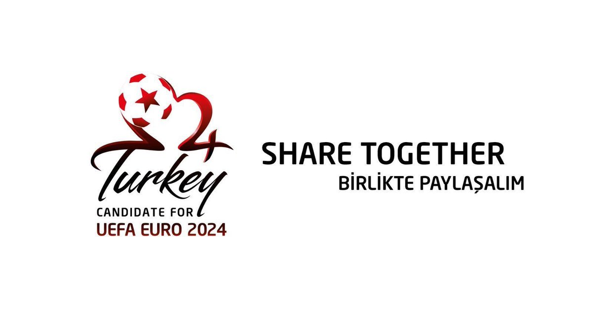 TFF says Turkey is fully prepared for theUEFA EURO 2024… Will it be chosen?