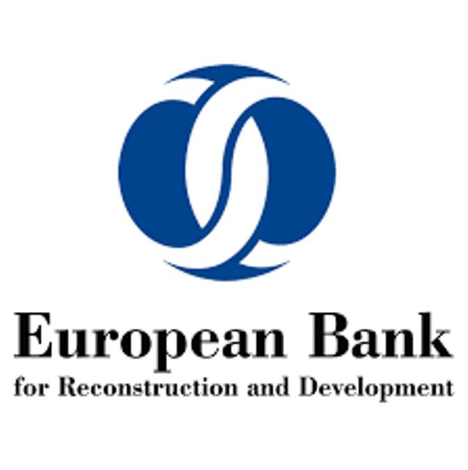 """Ισχυρή ανάπτυξη για την Ελλάδα """"βλέπει"""" η EBRD"""