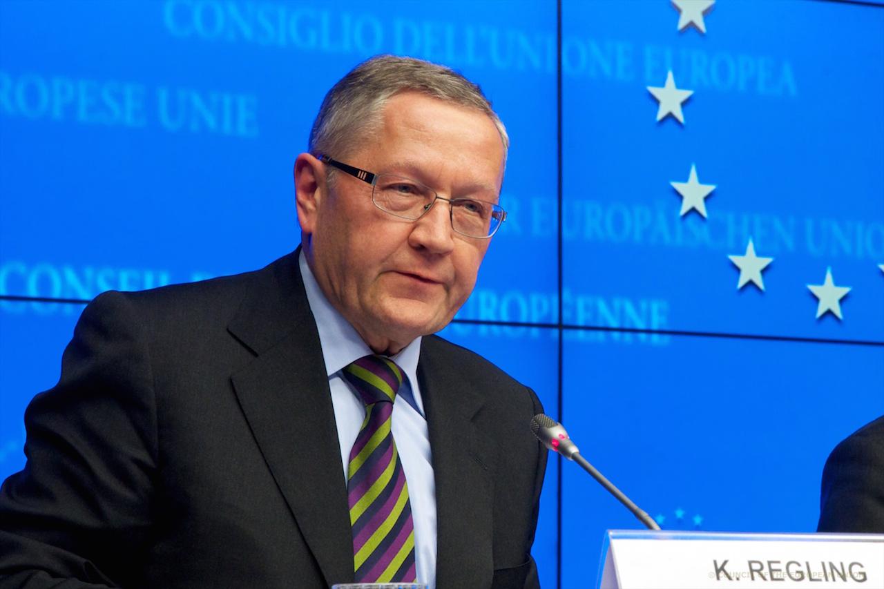 Greek reform effort wins praise