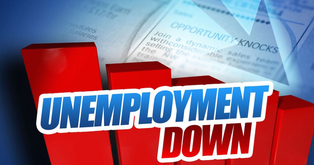 INSTAT: Unemployment rate in Albania goes down to 12.4%
