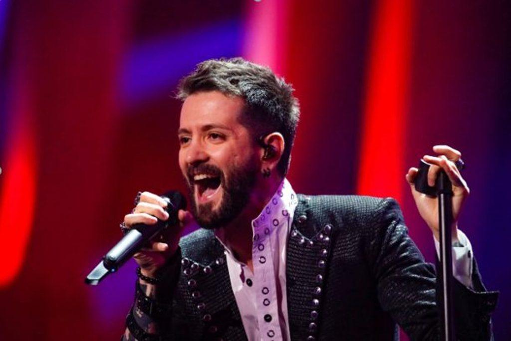 Albania's Eurosong rehearsals impress everyone