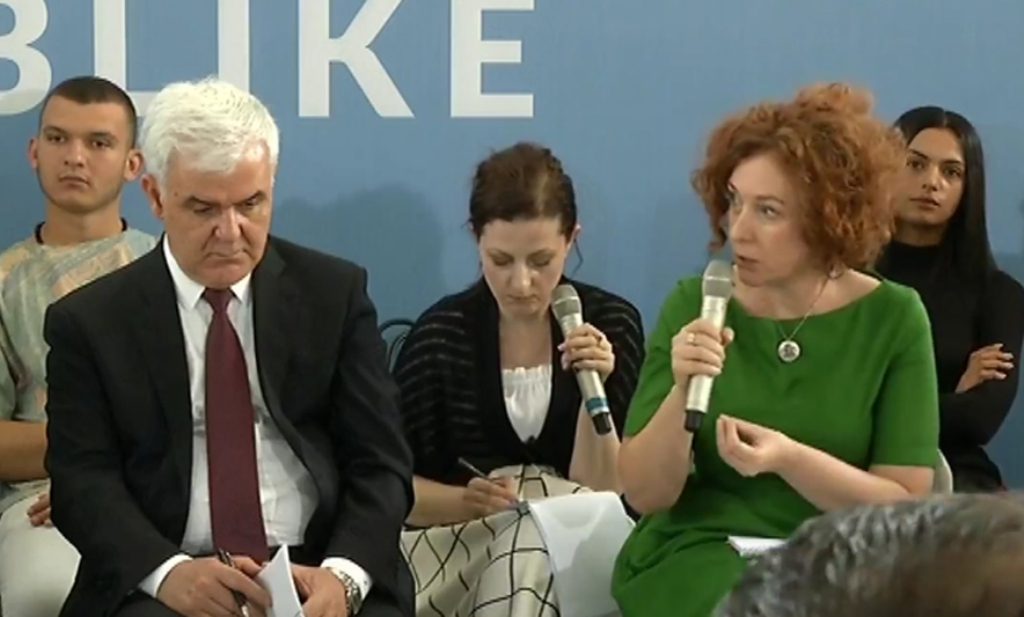 EU ambassador calls on Albanians not to seek asylum in Europe