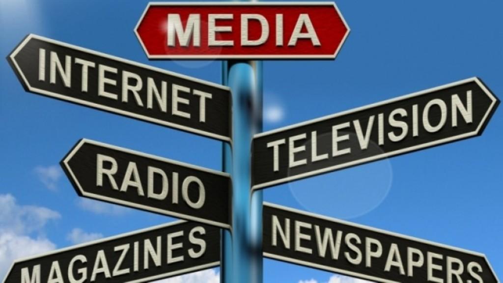 Kosovo: Freedom of media is under attack