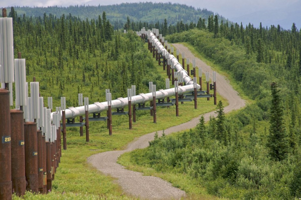 Balkans: The troubled IGB pipeline in flesh and blood