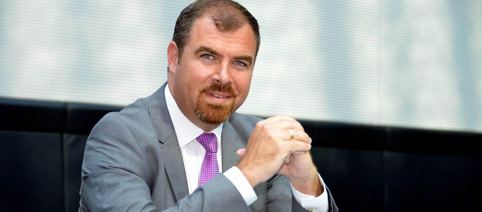 EU negotiations: German MP to visit Albania tomorrow