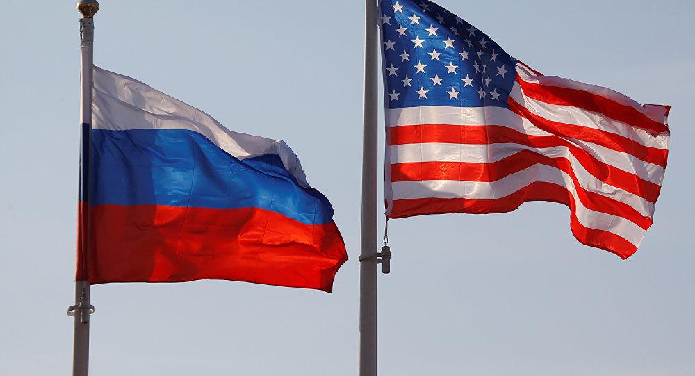 Επαφές Ουάσινγκτον-Μόσχας για την Ενέργεια