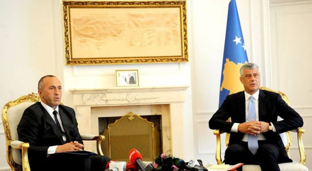 Kosovo: Parliament's involvement in the dialogue with Serbia is demanded