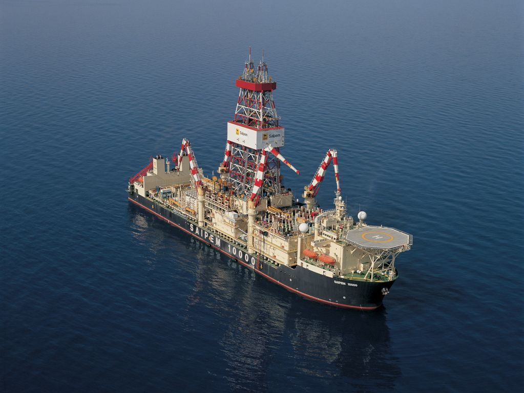 Energy alliance networks are being woven in Eastern Mediterranean