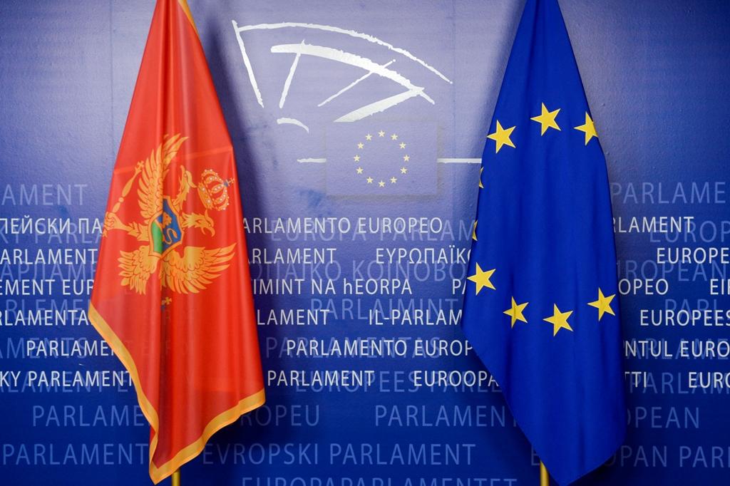 Montenegro Making Progress Towards Joining the EU Energy targets