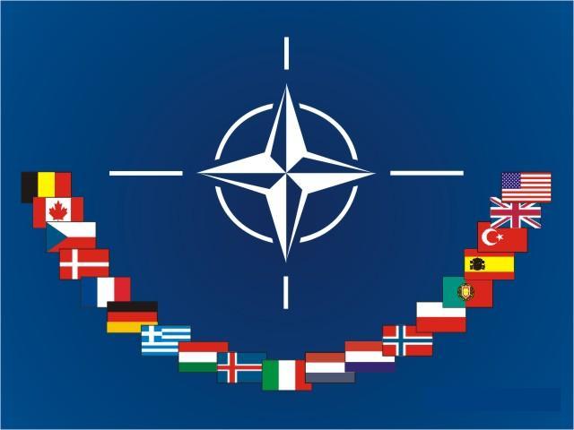 Bulgaria to provide 'expert' support for Euro-Atlantic integration of Bosnia and Herzegovina