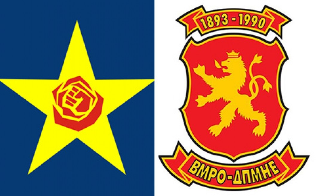 FYROM: Debates on the issue of the name continue