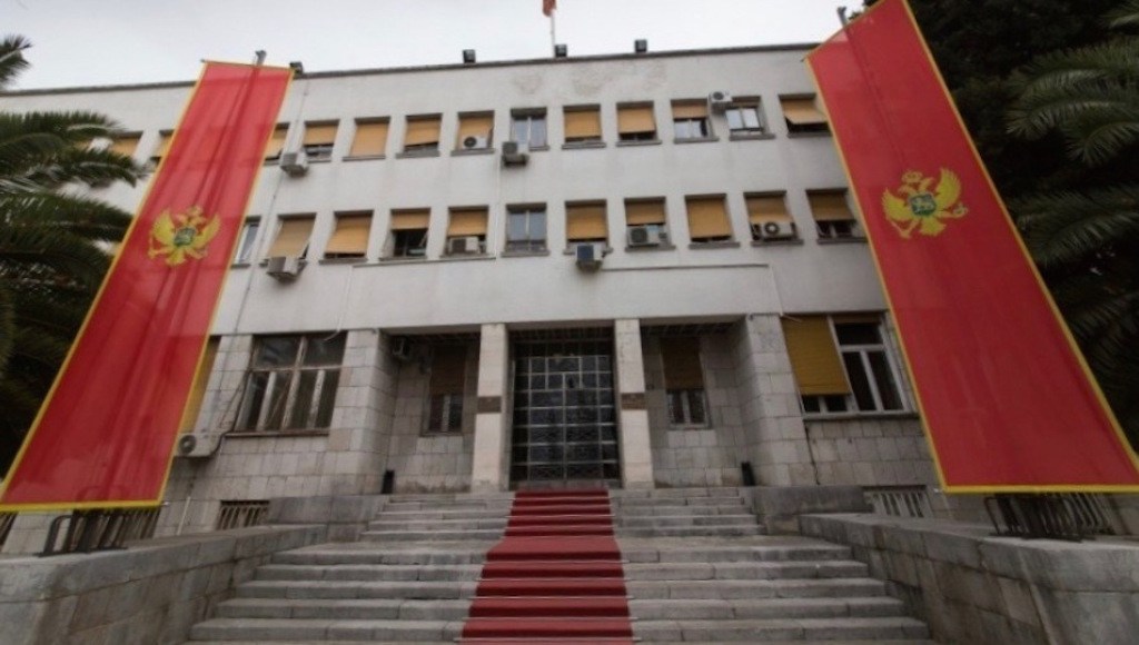 Montenegrin opposition puts end to boycott, political stalemate, asks for elections