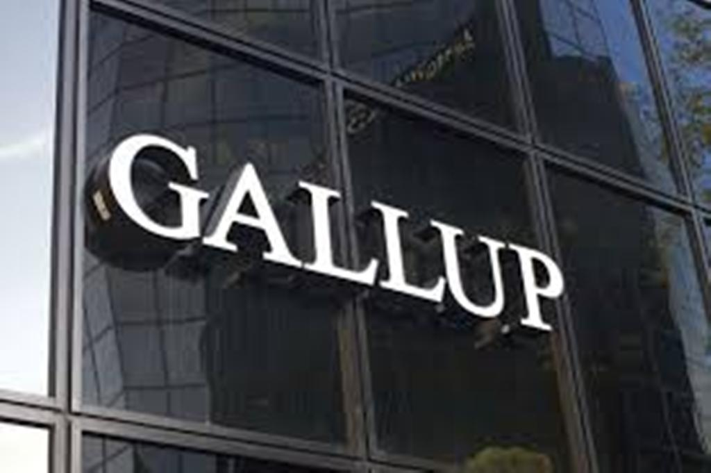 Gallup: Albanians among the most insecure people in the region