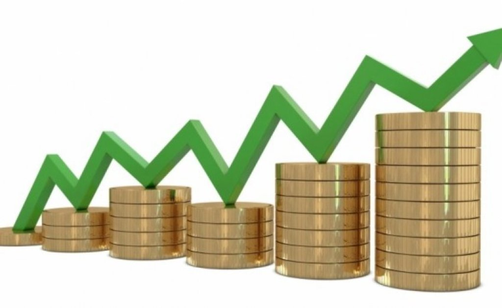 Kosovo's economic growth will be 4.4%: Central Bank