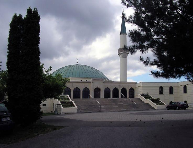 Radical imams soon to be expelled from Austria and sent back to BiH