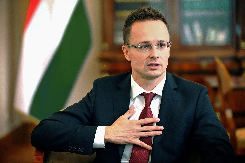 Bulgaria, Serbia,the TurkStream pipeline and Hungary's role