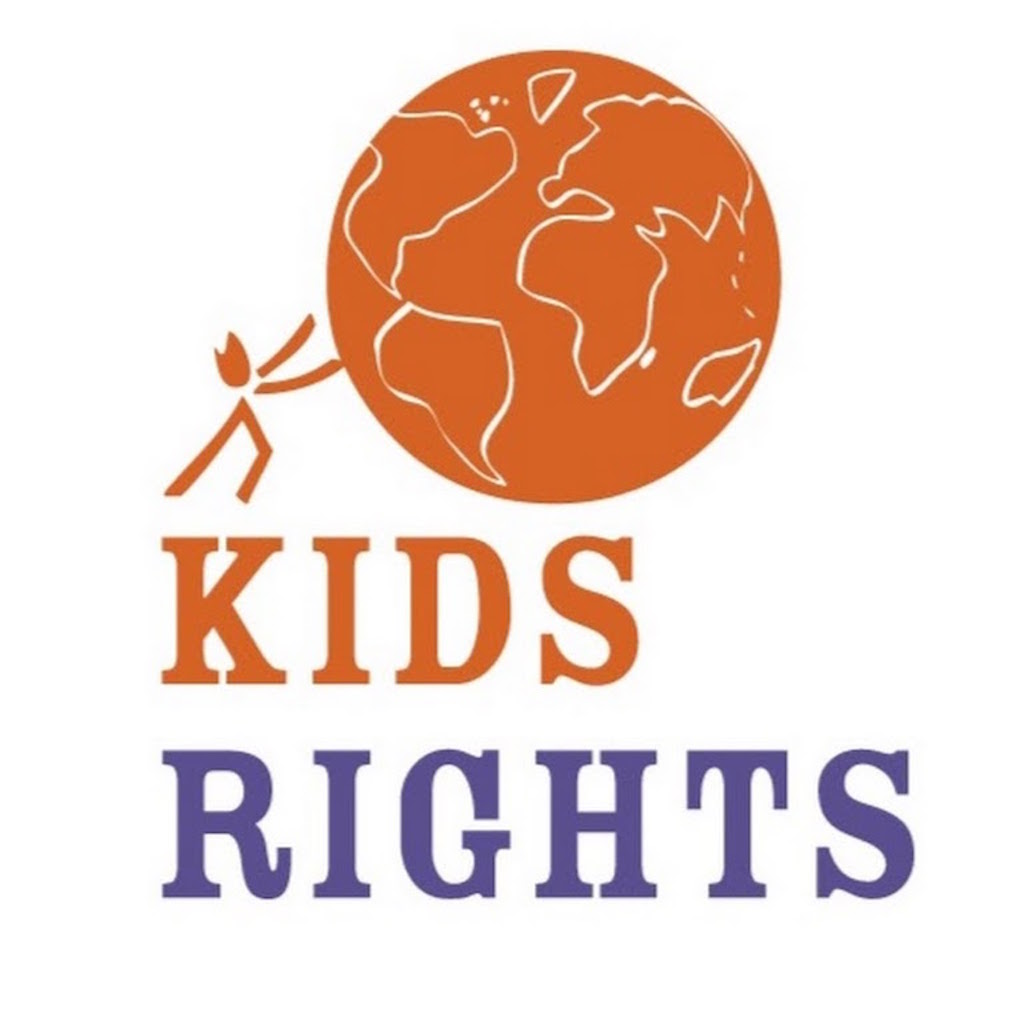 KidsRights Index 2018 shows Romania's bad performance