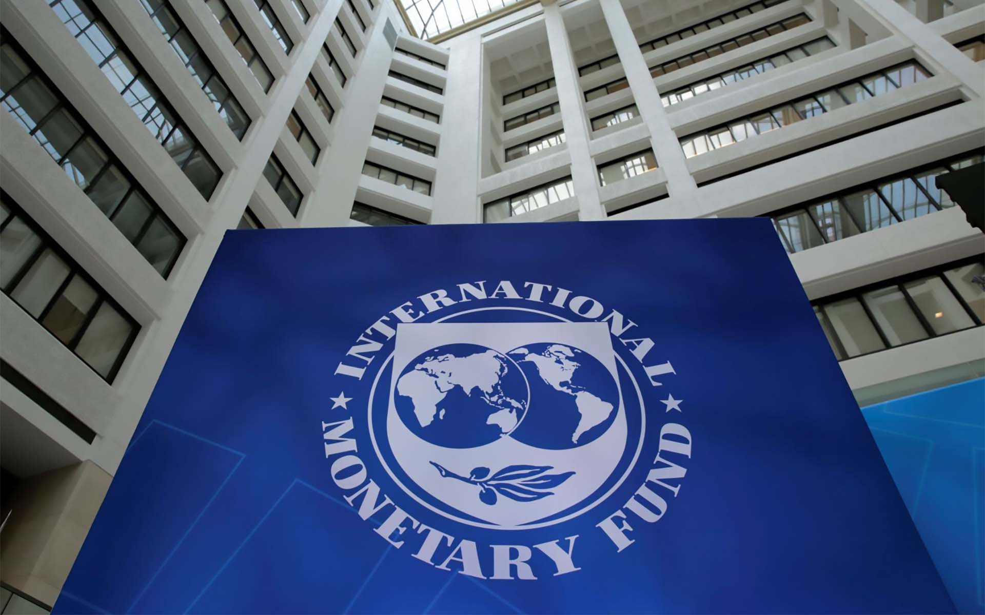 IMF expects Athens to keep hitting primary surplus targets