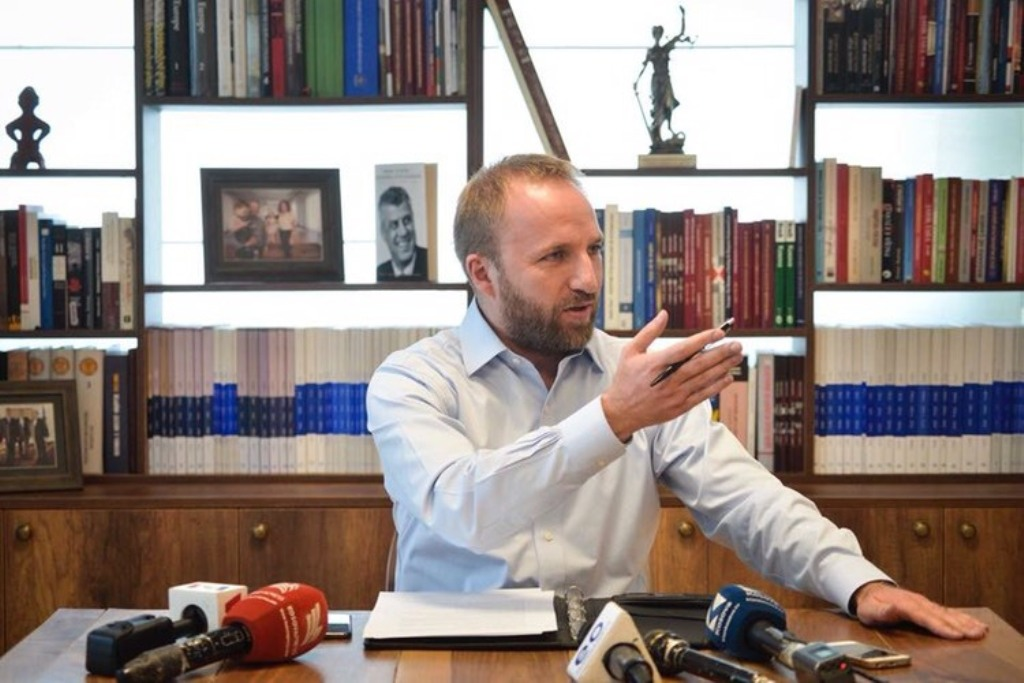 Seizure of illegal assets is a challenge for the institutions of Kosovo