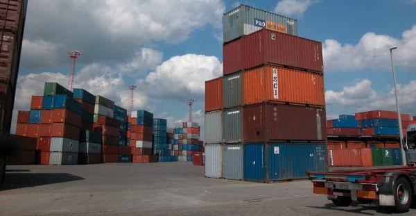 Bulgaria's exports rose 3.5% in January – April 2018 – statistics institute