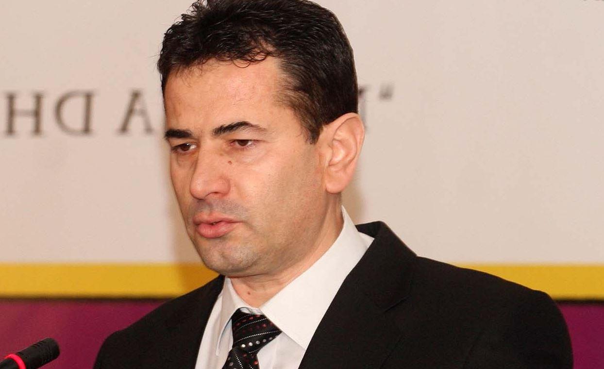 Albania: Constitutional Court chief justice impeached