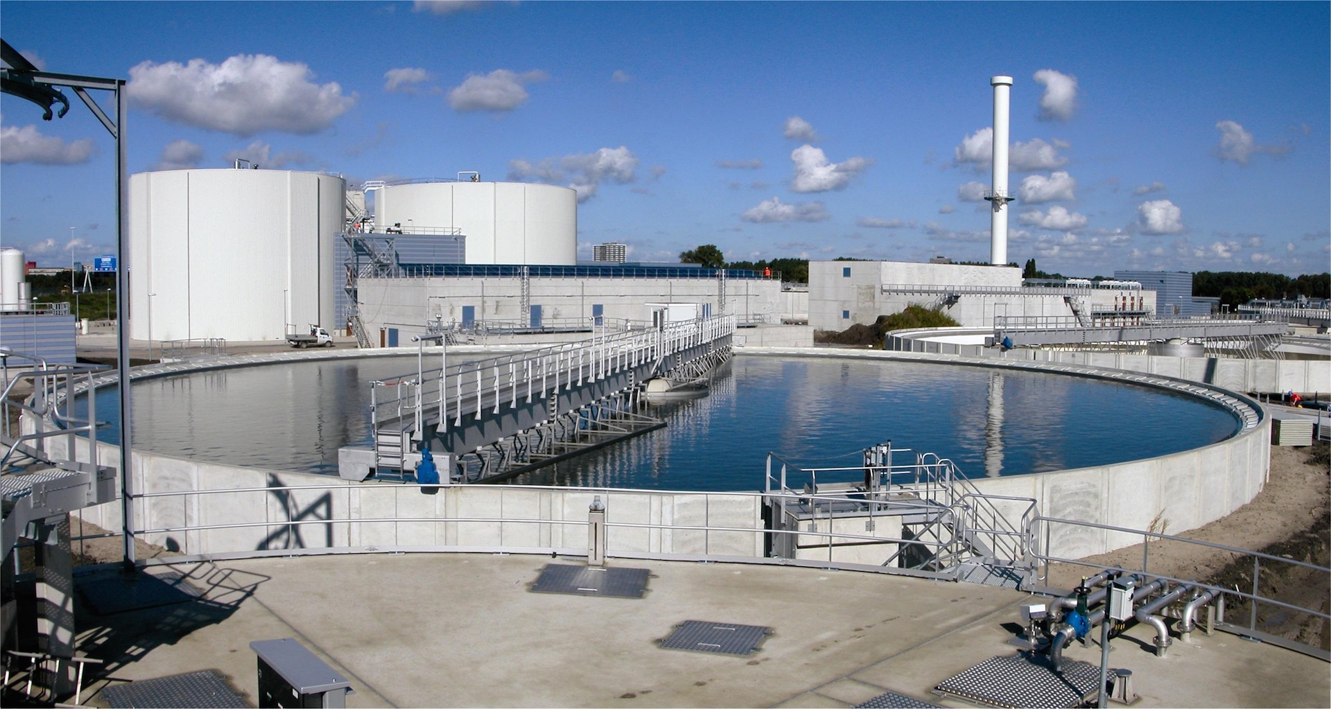 Romania fails to comply with EU rules on urban waste water treatment